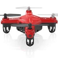 Apex Drone Mini Murah GD-50 Quadcopter - Produk Original