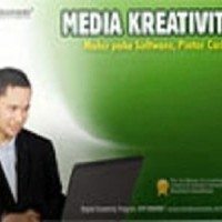 BAMBOOMEDIA - Paket A Kreativitas (Web Development)