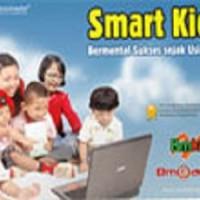 BAMBOOMEDIA - Paket C Smart Kids
