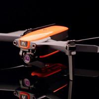 ready Autel Robotics EVO Foldable Drone Kamera 60FPS 1080 P 4 K Kamera