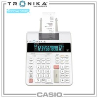 Printing Calculator Casio FR-2650 RC Garansi Resmi