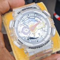 G-Shock GA110FRG GA 110 FRG ASAP FERG RAPPER Casio Gshock not seiko