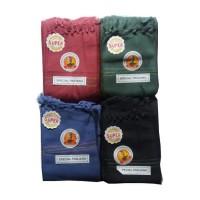 kain stagen, kain angkin cap wayang atau full house ibu melahirkan