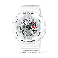 Casio BabyG BA-120KT-7ADR Original