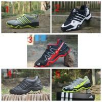 sepatu sport adidas ax2 goretex termurah best quality vietnam