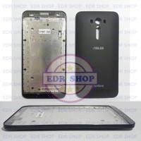 Casing Asus Zenfone 2 Laser 5.5 ZE550KL Z00LD Z00LDD Kesing Housing Hi