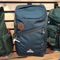 TERLARIS Tas Eiger Coaster 3.0 Vault 30L Backpack Bag Olive 91000 4258