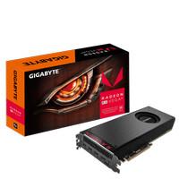 Gigabyte Radeon RX VEGA 56 8GB HBM2 - GV-RXVEGA56-8GD-B