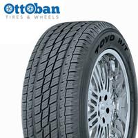 Ban Toyo Tires Open Country HT ukuran P 265 60 R18 109T WO