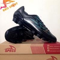 Promo Sepatu Bola Specs Accelerator Lightspeed Ultra Sonic 100704