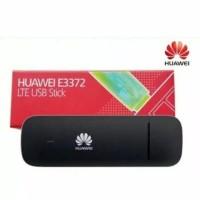 Huawei E3372 Modem 4G USB