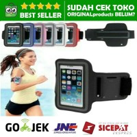 Universal Sport Armband Android Oppo XiaoMi iphone samsung arm band