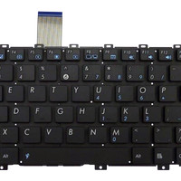 KEYBOARD ASUS EEE PC 1015P 1015PX 1015PEM 1015PW 1015PD 1015PED HITAM