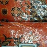 sprei 180x200/sprei/sprei batik/sprei katun/bad cover/sprei besar