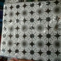sprei 120x200/sprei/sprei batik/sprei besar/sprei sanvoris/bad cover