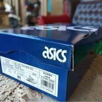 Sepatu Asics Gel DS Trainer / Sepatu Voly / Sepatu Olahraga Sepatu