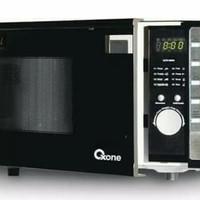 oxone digital microwave ox-77D