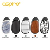 Aspire Cobble AIO Pod Kit Authentic By Aspirecig