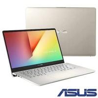 Asus S14 S430/i5-8250U/8GB/MX150 2GB/1TB+256SSD/Wind10