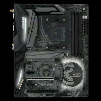 Motherboard AMD ASRock X470 Taichi