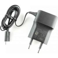 Charger Micro USB Nokia Original 100% untuk 105 130 150 215 216 230