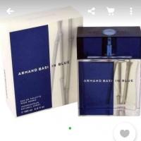 Parfum Armand Basi In Blue for MAN Original Reject