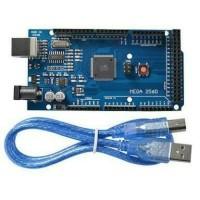 Arduino Mega 2560 R3 with CH340G CH340 CH 340 mega2560