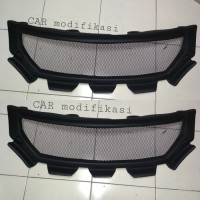 Grill Freed 2008-2010 Model Sporty Grill Honda Freed