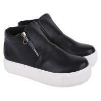 Sepatu Anak Perempuan 8-12 Tahun Catenzo Junior CMU 009