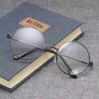 kacamata bulat harry potter