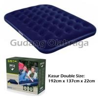 Kasur Angin Double Bestway 67002 [191cm x 137cm] / Air Bed Double