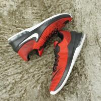 sepatu basket NIKE AIR MAX INFURIATE 2 LOW original asli murah