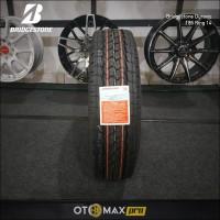 Ban Mobil Bridgestone Duravis 185 Ring 14