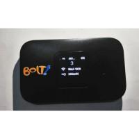 Modem Huawei Bolt E5577