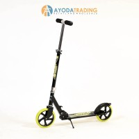 Scooter Dewasa - Scooter