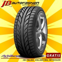 Achilles ATR Sport Ban Mobil 205 45 R17