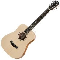 Taylor BT1 Baby Taylor Acoustic Guitar w Bag