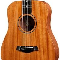 Taylor BT2 Baby Mahogany Acoustic Guitar w/Bag