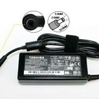 charger laptop toshiba a200 a300 m200 m300 l200 l300 l310