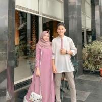 Farzana Set Couple, Baju Couple Termurah