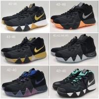 Terbaik Sepatu Basket Nike Kyrie Ringan Anti Licin Awet Dan Kuat Tahan