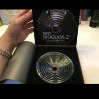 Bio Glass 2+ produk MCI Resmi