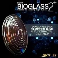 MCI Bioglass 2 Produk Original Resmi MCI