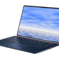 HOT PROMO ASUS Zenbook UX333FA-A5801T i5 8265U/8GB/256GB/Intel