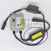 Hyluxtek 35W Slim HID CANBUS Ballast - Hylux ASIC 2A88