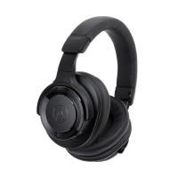 Audio Technica ATH WS990BT