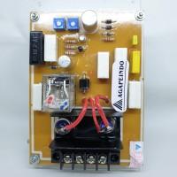 AVR Genset / AVR Generator 40A TERMURAH BERGARANSI