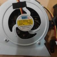 Fan kipas Toshiba L640 L645 C600 C640 L600D L600 C645 C655 C650 3 pin
