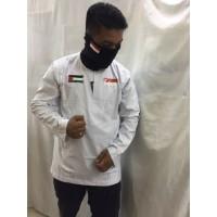 Baju koko palestine