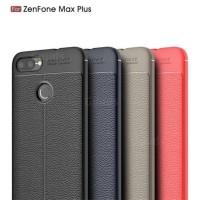 soft case Asus Zenfone Max Plus M1 ZB570TL casing autofocus